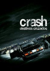 Crash - Destinos cruzados