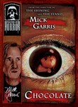 Masters of Horror: Mick Garris: Chocolate