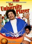 The University Player