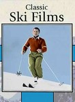 Classic Ski Films: The Basic Principles of Skiing