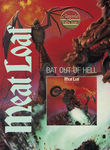 Classic Albums: Meat Loaf: Bat Out of Hell