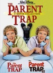 The Parent Trap / The Parent Trap II