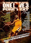 One Love 3: Pure Heat