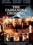 The Cassandra Crossing
