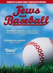 Jews and Baseball: An American Love Story