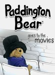 Paddington Bear Goes to the Movies