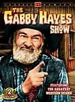 The Gabby Hayes Show: Vol. 2