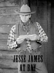 Jesse James at Bay