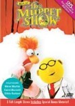 Best of The Muppet Show: Steve Martin / Carol Burnett / Gilda Radner