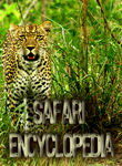 Safari Encyclopedia