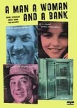 A Man, a Woman and a Bank
