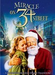 Miracle on 34th Street: Colorized Version