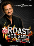 Roast of Bob Saget: Uncensored Extended