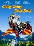Chitty Chitty Bang Bang: Bonus Disc