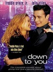 Freddie Prinze Jr. and Julia Stiles star in this college-age romantic comedy. When uptight upperclassman Alfred and free-spirited undergraduate Imogen meet, they prove opposites attract through a story that's narrated...