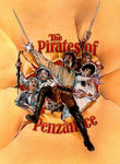 The Pirates of Penzance