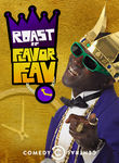 Roast of Flavor Flav: Uncensored