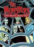 Munster, Go Home! / The Munsters' Revenge