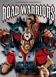 WWE: Road Warriors