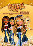 Bratz: Diamondz