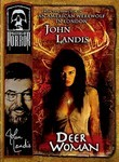 Masters of Horror: John Landis: Deer Woman