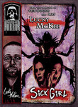 Masters of Horror: Lucky McKee: Sick Girl