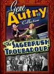 Gene Autry Collection: The Sagebrush Troubadour