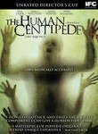 The Human Centipede: First Sequence