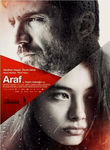 Araf: Somewhere in Between