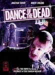 Masters of Horror: Tobe Hooper: Dance of the Dead