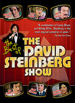The Best of the David Steinberg Show