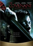 The Covenant: Brotherhood of Evil