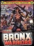 1990: Bronx Warriors