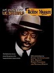 We Don't Die, We Multiply: The Robin Harris Story