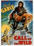 Clark Gable Collection: The Call of the Wild