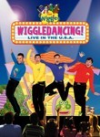 The Wiggles: Wiggledancing!