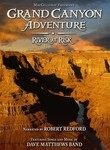 Grand Canyon Adventure: River at Risk: IMAX