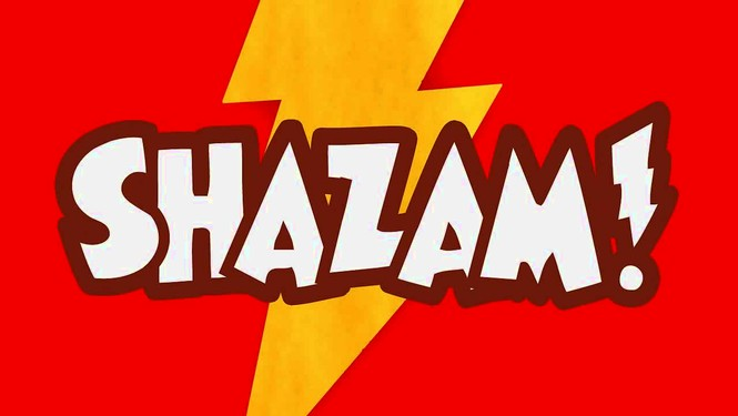 Shazam! The Animated Series  Netflix