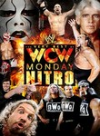 WWE: The Very Best of WCW Monday Nitro