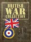 The British War Collection: Went the Day Well?