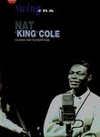Nat King Cole: Soundies and Telescriptions