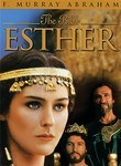 Esther: The Bible