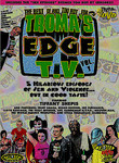 The Best of Too Hot for Troma's Edge TV: Vol. 1