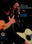 Bacon Brothers: The No Food Jokes Tour: Live
