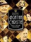Agatha Christie Classic Mystery Collection: Thirteen at Dinner