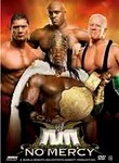 WWE: No Mercy 2006