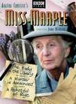Miss Marple Mysteries: The Body in the Library