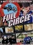 Full Circle: A Nate Adams Documentary