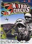 Travis and the Nitro Circus: Vol. 3