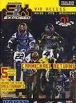 Supercross Exposed 03